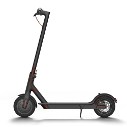 Best Electric Scooter For Commuting >> Electric Motorized Scooters For Kids Adults Best Buy Canada