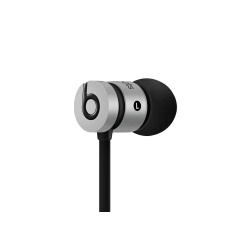 e5241cb799d Beats UrBeats 2 Earphones (MK9W2AM) Space Gray - New
