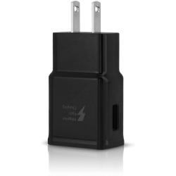 c9802d798a6 Samsung Fast Adaptive Wall Adapter Charger for Galaxy S9 Note 9 S8 Note 8  EP-
