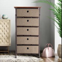 Dressers Chests Bedroom Storage Best Buy Canada