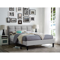 new style a66e7 61db8 Beds & Bed Frames: Single, Double, Queen & King | Best Buy ...
