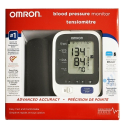 Health Monitor & Healthcare Devices | Best Buy Canada