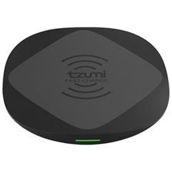 Wireless Charger & Charging Pad | Best Buy Canada