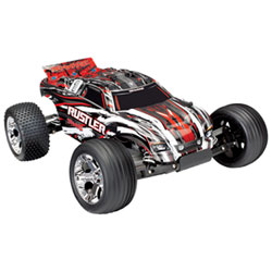 RC Toys & Vehicles for Adults & Kids | Best Buy Canada
