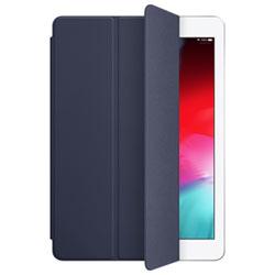 uk availability fa91e ac107 Tablet & iPad Cases: Folio, Hard Plastic & Leather | Best Buy Canada