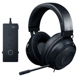Gaming Headset: Wireless, Wired & Sound Isolating | Best Buy