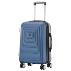 67037ac203e83 IT Luggage Mesmerize 21