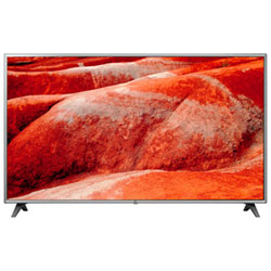 70 - 79 inch TVs - Best 75 inch TVs | Best Buy Canada