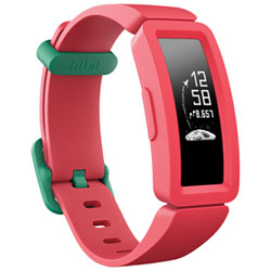 Fitness Tracker: Pedometer, Activity Tracker | Best Buy Canada