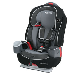 Baby Car Seats & Accessories | Best Buy Canada