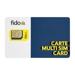 SIM Card: Micro SIM Card & Adapter | Best Buy Canada