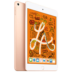 Apple Tablets Best Buy Canada