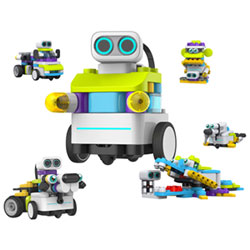 Robot Toys & Smart Toys   Best Buy Canada