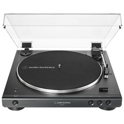 Admirable Record Players Turntables Usb Bluetooth More Best Download Free Architecture Designs Meptaeticmadebymaigaardcom