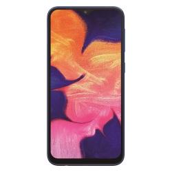 3da49c42ac385d Samsung Galaxy A10 32GB -Blue - Dual Sim - Smartphone - Unlocked