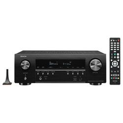 AV Receivers - Home Theatre Receivers | Best Buy Canada