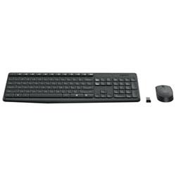 keyboard deals canada