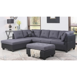 Tremendous Couches Sofas Chaise Leather Reclining More Best Gmtry Best Dining Table And Chair Ideas Images Gmtryco