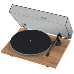 Record Players & Turntables: USB, Bluetooth & More | Best