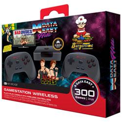 Retro Gaming | Best Buy Canada