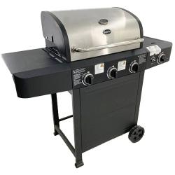 BBQs & Outdoor Cooking | Best Buy Canada