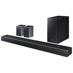 Audio: Multimedia, Portable, Wireless, Speaker Systems | Best Buy Canada