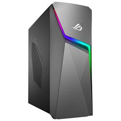 Desktop Computers & PCs | Best Buy Canada
