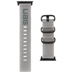 4584b2b6d Apple Watch Bands & Straps: Sport, Leather & Replacement | Best Buy ...