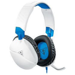 d3aac001479 Console Gaming Headset: PS4, Xbox One, Switch & more | Best Buy Canada