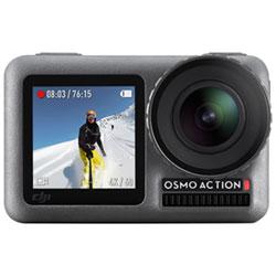 Wearable & Action Camera: Body, 360 & Waterproof | Best Buy