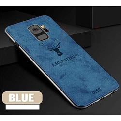 Étuis pour Galaxy S9 de Samsung : Étuis pour appareils de Samsung ...