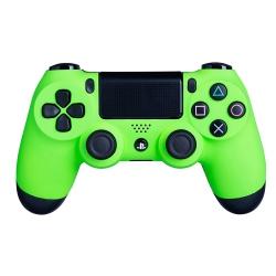PS4 Controller: Dualshock Wireless Controller | Best Buy Canada