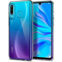 coque huawei p30 pro antichoc refermable