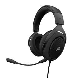 44a7b1170e2 Gaming Headset: Wireless, Wired & Sound Isolating | Best Buy Canada