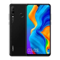 Huawei p10 128gb kaufen
