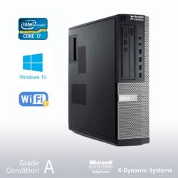 Everyday Computing Desktop Computers Best Buy Canada