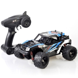 Rc Toys Vehicles For Adults Kids Best Buy Canada