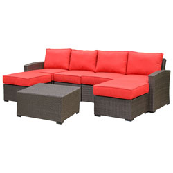 painting outdoor cushions furniture patio cheap new forum frame paint and woodworking weatherproof pin spray futon old