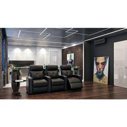 Sièges de cinéma maison : Canapés et meubles modulaires | Best Buy ...