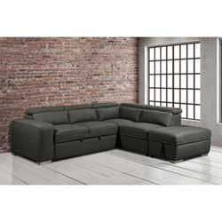Magnificent Sectional Sofas Couches Best Buy Canada Pdpeps Interior Chair Design Pdpepsorg