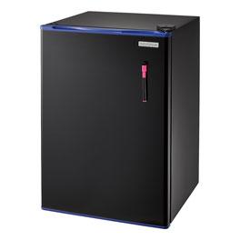 Réfrigérateur de bar autonome 2,6 pi3 d'Insignia (NS-CF26BL7-C) - Noir