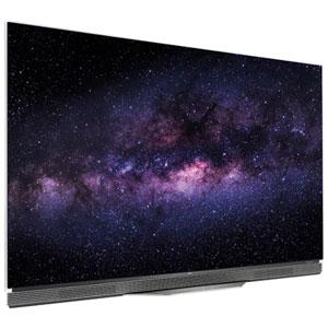 DELO TV