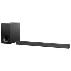 sound system best buy. sony htct290 300-watt 2.1 channel bluetooth sound bar with wireless subwoofer system best buy