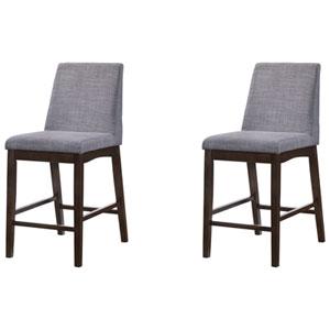 meubles de cuisine et de salle à manger: tables, chaises - best