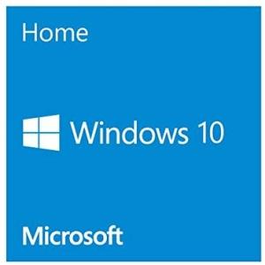 Microsoft Windows 10 Home 1 License Oem Dvd 64 Bit English Kw9 00140 Best Buy Canada