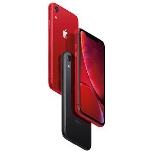 c1aaeef6f62 Cell Phones   Plans   Best Buy Mobile - Best Buy Canada