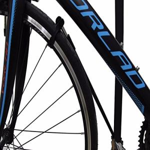 MaxxHaul 80725 Bike Repair Stand//Display with Adjustable Height /& 360 Deg Rotating Head Clamp