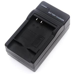 1 Cybershot ACCU Batería 3x intensilo 770mAh Para Sony NP-BK1 Npbk 1 NPBK