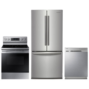 Kitchen Appliance Packages, Bundles & Suites - Best Buy Canada