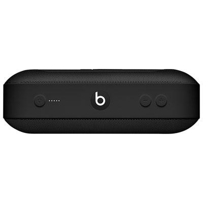 Beats by Dr. Dre Pill+ Bluetooth Wireless Speaker - Black